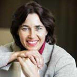 Ida Haisma (CCV): 'Repressie werkt contraproductief'