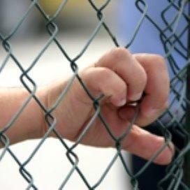 Meer maatwerk nodig bij jeugdige criminelen