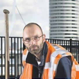 Daklozenbeleid werkt 'verbluffend' goed in Rotterdam