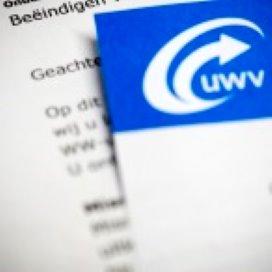 Zes miljoen euro bijstandsfraude Rotterdam