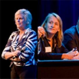 Kennisinstituten NISB en MOVISIE tekenen voor samenwerking