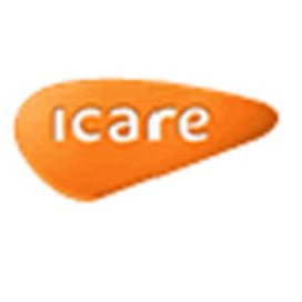 Thuiszorg Icare kan geen cliënten meer helpen