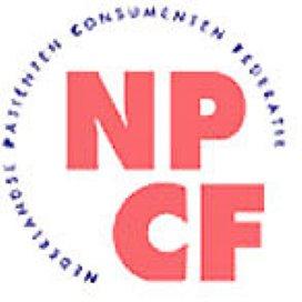 Patiëntenfederatie NPCF vraagt fusiestop voor thuiszorg