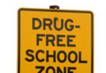 Scholen in Dordrecht krijgen eigen drugspoli