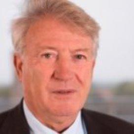 Wethouder Wichgers (Culemborg): 'Ik word hier somber van'