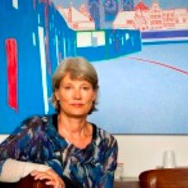 Wethouder Amsterdam gunt inburgeraars lening
