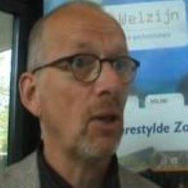 Jos van der Lans: 'Mandaat moet naar de werkvloer'