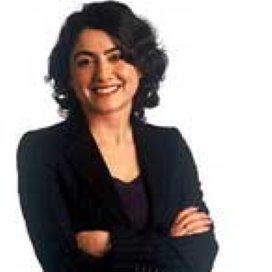 Sadet Karabulut: 'Behandel inburgering gewoon weer als onderwijs'