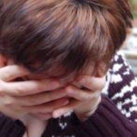 CBS: vrouwen hebben vaker psychische klachten