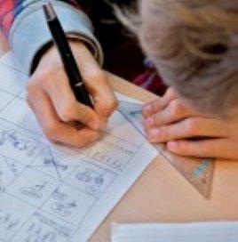 'Oudercontact met school verplicht stellen'