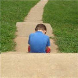 'GGZ weinig bekend met meldcode kindermishandeling'