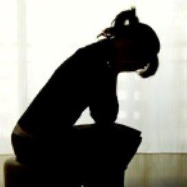 'Seksuele hulpverlening schiet tekort'