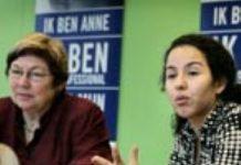 Debat: 'WMO is een gouden kans voor beter burgerschap'