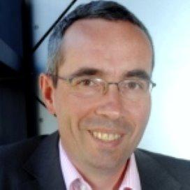 Bestuursacademie Nederland: 'Ondernemende ambtenaren pakken de regie'