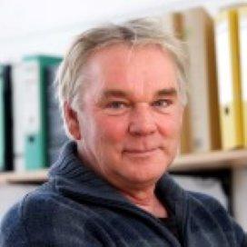 Giltay Veth over Welzijn Nieuwe Stijl: 'Professionals werken totaal aanbodgericht'