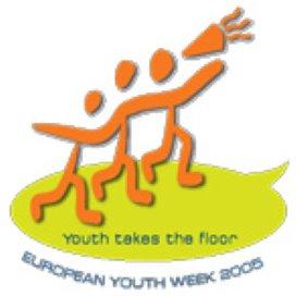Europees geld voor jonge vrijwilligers onbenut