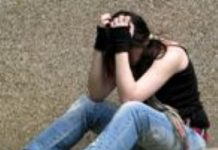 SER-advies: 'Eén hulpverlener voor jongere'