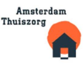Amsterdam Thuiszorg in grote problemen