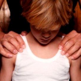 'Seksuele grenzen moeten duidelijk in de residentiële jeugdzorg'