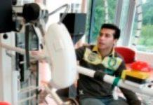 Allochtone patiënten maken revalidatie vaker niet af