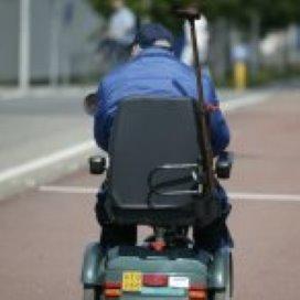 'Dienstverlening zorg Amsterdam niet op orde'