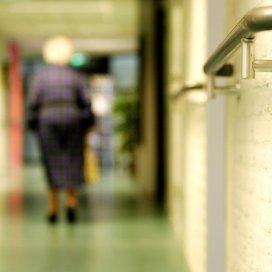Twijfels over dood bejaarde vrouw in zorgcentrum