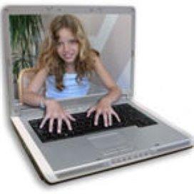 Instellingen moeten eind 2009 werken met elektronisch kinddossier