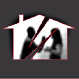 'Samenwerking tegen huiselijk geweld voldoet niet'