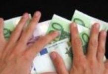 'Salariscode zorg moet verplicht opgelegd'