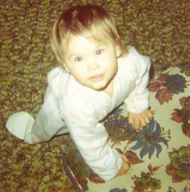 Verwey-Jonker: Kinderbescherming doet geen dubbel werk