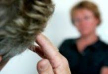 'Besparen op psychotherapie werkt averechts'