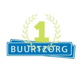 Buurtzorg NL is beste werkgever van Nederland