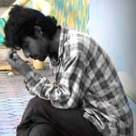 Oplossing voor psychiatrische patiënten in geldnood