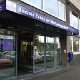 Strenge aanpak werklozen in Rotterdam loont