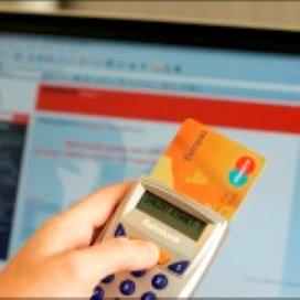 Financiële ondersteuning voor mensen met een verstandelijke beperking