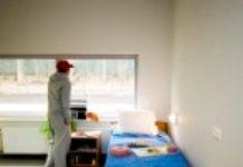Zorgverzekeraars: Geen nieuwe bedden in de GGZ
