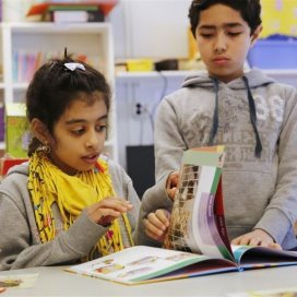 1Syrische-kinderen-ANP.jpg