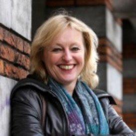 Jet Bussemaker: 'Oppassen voor circus aan adviseurs bij Welzijn Nieuwe Stijl'