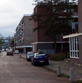 'In meeste wijken heeft wijkteam geen toegevoegde waarde'