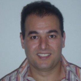 'Integrale aanpak geeft welzijn betere plek binnen WMO'