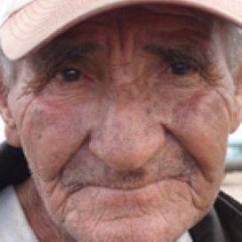 Artsen niet goed voorbereid op zorg ouderen