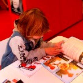 'Noord-Holland negeerde onderzoek jeugdzorg'
