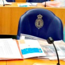 CDA- en VVD-stemmers: zorgsysteem onhoudbaar