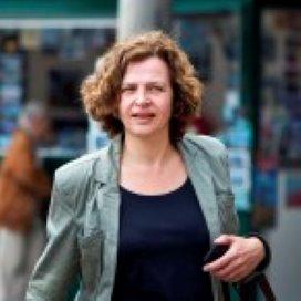 Ministers in spé solliciteren bij Rutte