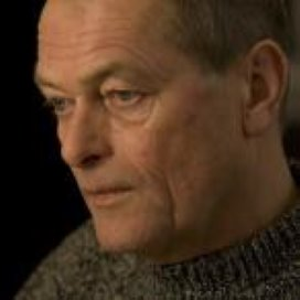 Opbouwwerker Andries Bruinsma: 'Afstemming in de wijk is erg belangrijk'