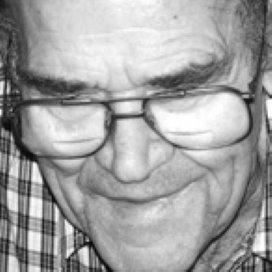 Kwaliteit zorg voor demente ouderen in twee jaar niet verbeterd