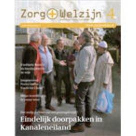 Offers voor een compleet vernieuwd Kanaleneiland