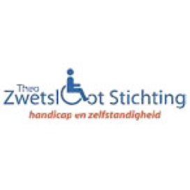 Prijs bevordering zelfstandigheid gehandicapten