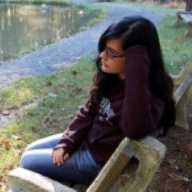 Jongere achterstandsgebied dubbel vaak in problemen