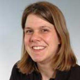 Karen Mogendorff (Vilans): 'Partnerschap met zorginstellingen is goed voor sfeer in bedrijf'